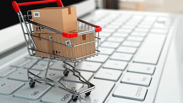 Biznes w Internecie – od czego zacząć?