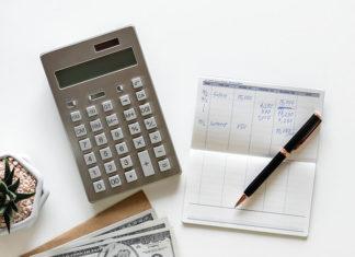 Mechanizacja procesów księgowania - jak poprawić wydajność pracy firmy?