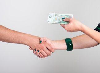 Współczesne możliwości bankowe w zakresie spłaty zadłużeń