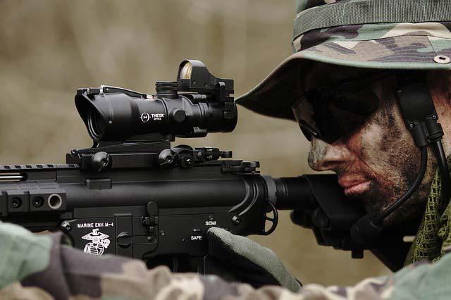 Buty Taktyczne, Militarne, Survivalowe