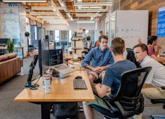 Zarządzanie relacjami z klientem – o czym musisz pamiętać?