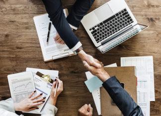 Outsourcing - sposób na sukces w biznesie?