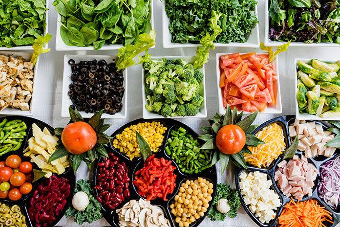 Pakowanie próżniowe żywności – zalety i wady