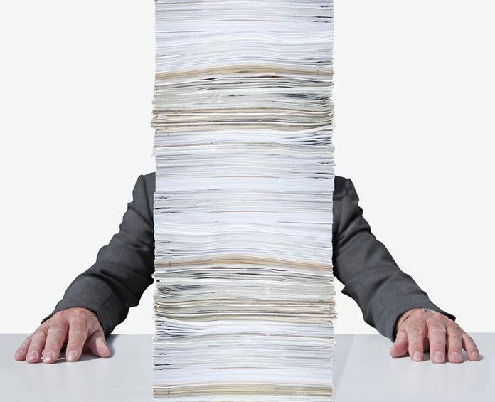 Rejestracja do BDO małych firm