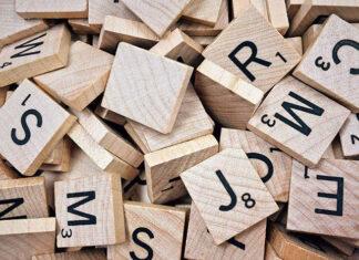 Jak sprytnie uczyć się języka obcego